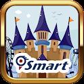 iSmart 集點樂學網 icon