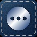 Blue Denim SLT icon