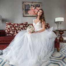 Wedding photographer Evgeniy Lovkov (Lovkov). Photo of 21.06.2018