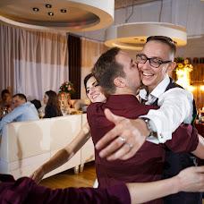婚禮攝影師Anton Sidorenko(sidorenko)。07.04.2019的照片