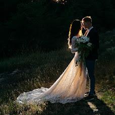 Wedding photographer Maksim Zaycev (ielanum). Photo of 25.07.2017
