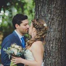 Esküvői fotós Ördög Mariann (ordogmariann). Készítés ideje: 14.08.2018