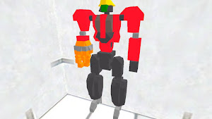 tf frame 06 engineer