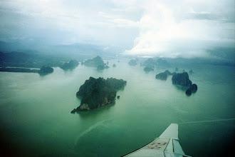Photo: Phuket, Thailand