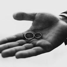 Свадебный фотограф Nazarii Slysarchuk (photofanatix). Фотография от 06.07.2019