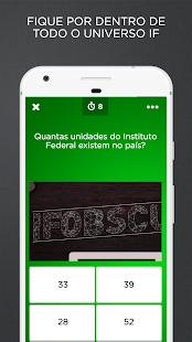 Instituto Federal Amino em Português - náhled