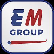 Elektrometal Plus Metal Prices
