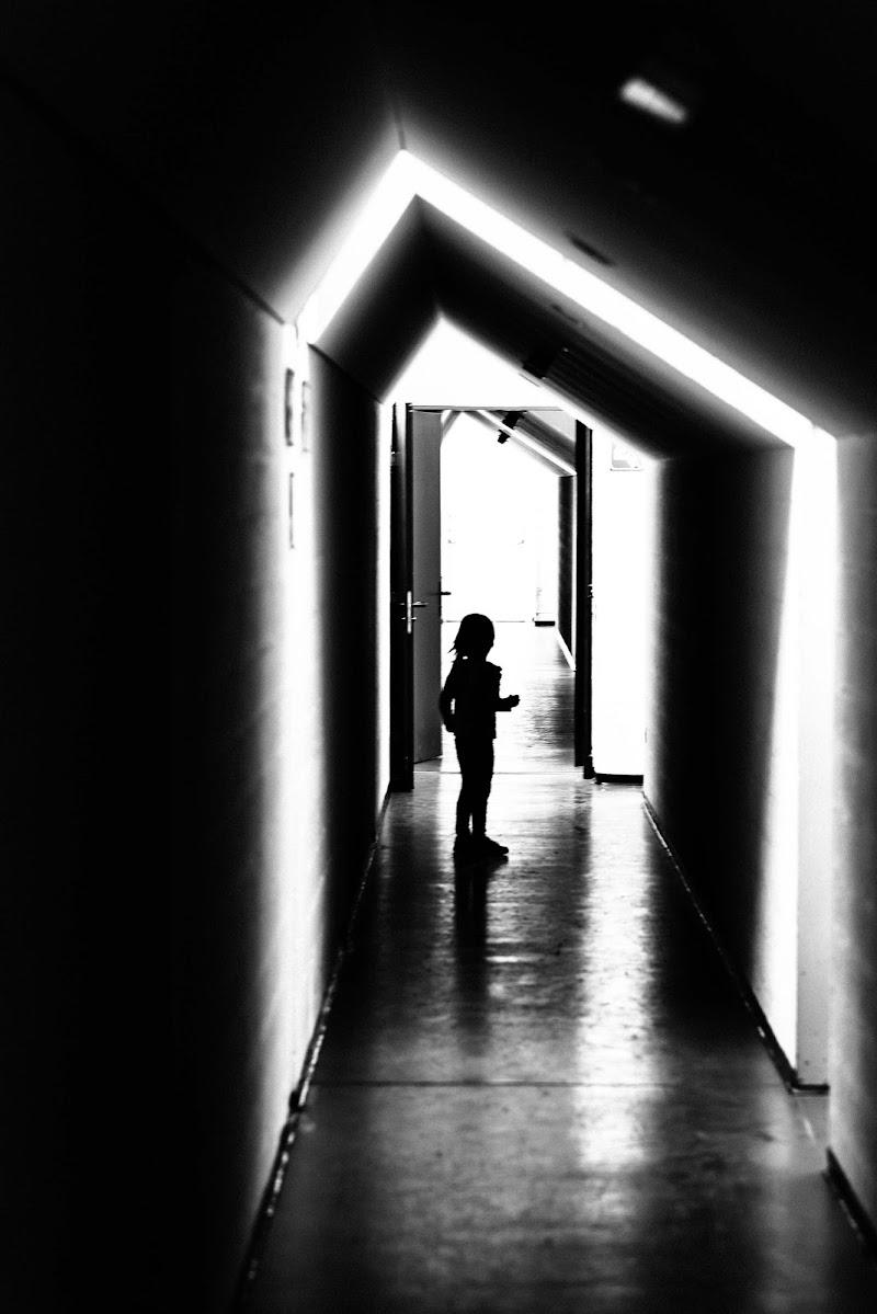 ombre e luce di fabrizio_fontana