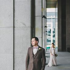 Wedding photographer Evgeniya Adamovich (ADAMOVICHPHOTO). Photo of 28.08.2017