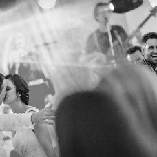 Wedding photographer Matko Jakelic (studioxo). Photo of 21.07.2014