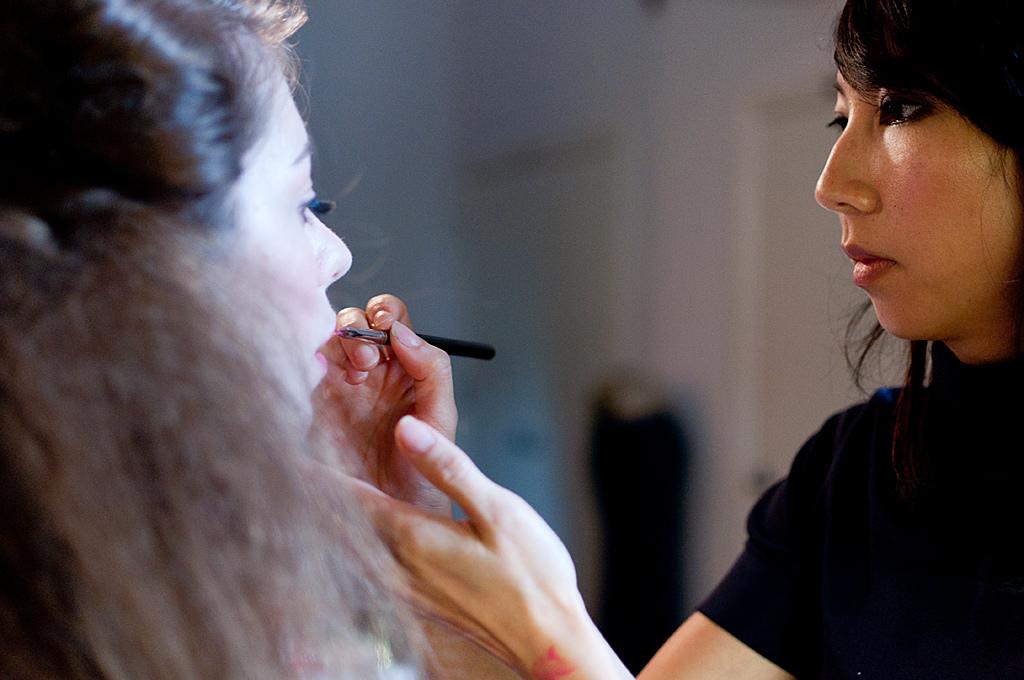 makeup art.jpg