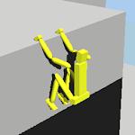 le parcours (parkour) Icon
