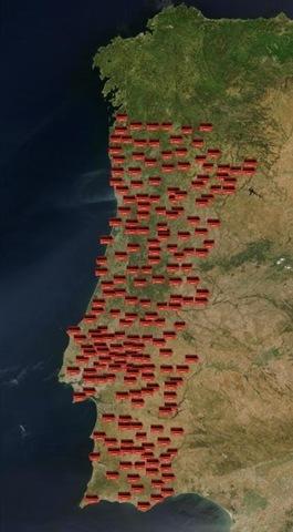 portugal_grades