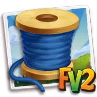 Farmville 2 cheats for cobalt fleece
