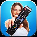 TV Remote Control Lite icon