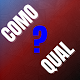 Download Como e Qual For PC Windows and Mac