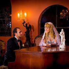 Fotógrafo de bodas Eder david Monsalve celis (davidmonsalve). Foto del 17.05.2017