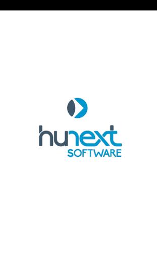 Hunext Mobile
