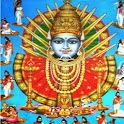 Yellamma Devi Mantras icon