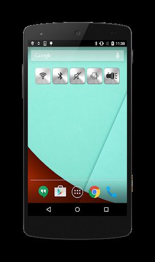 無料个人化Appのトグルウェア - スマートウォッチ|記事Game