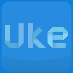 Uke Cifras para Ukulele