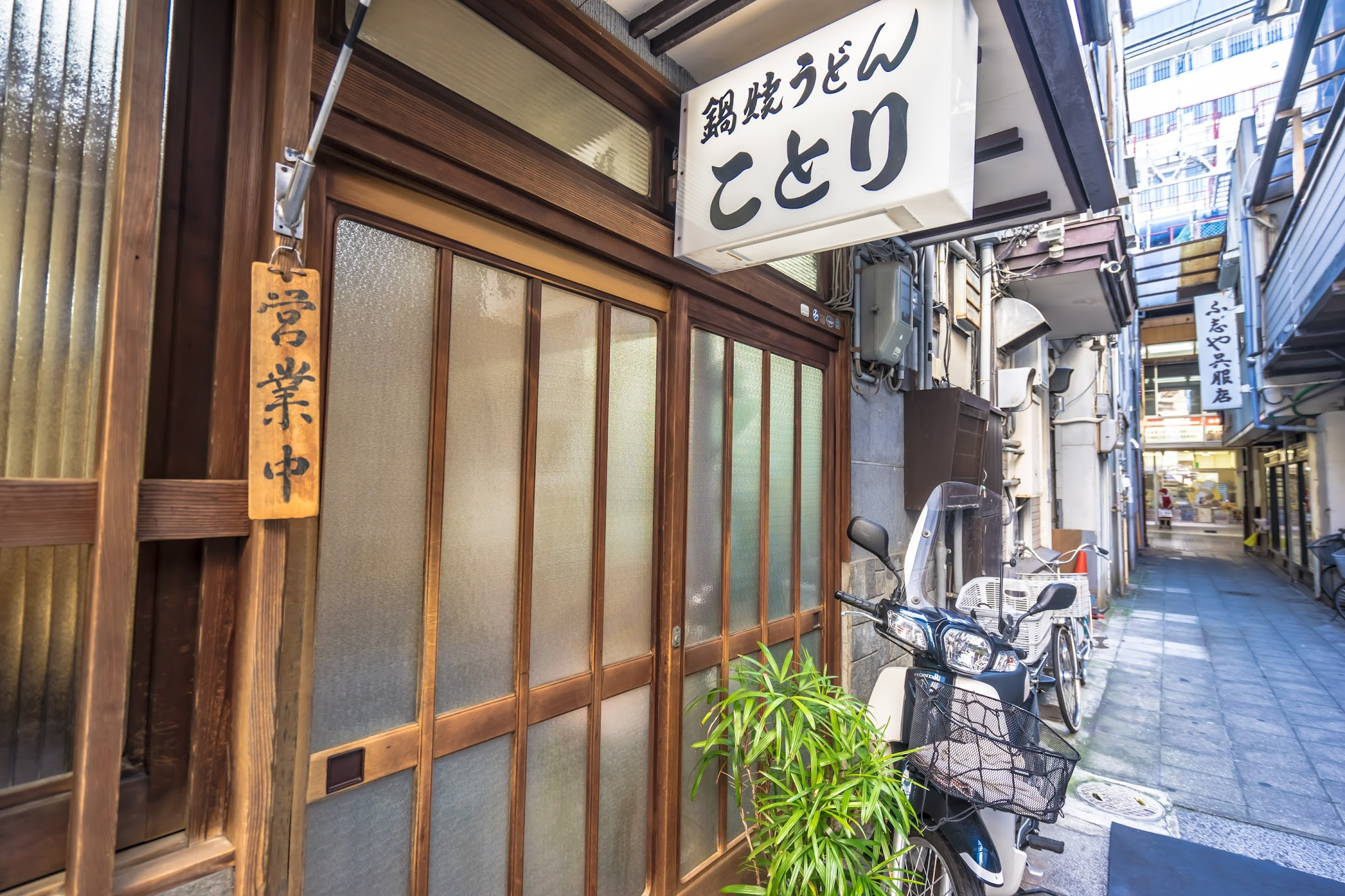 Matsuyama Kotori1