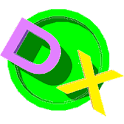 Ultra Air Hockey Deluxe icon