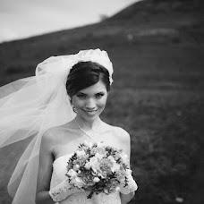 Wedding photographer Temur Nazarov (ntim). Photo of 05.05.2013