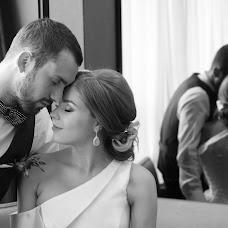 Wedding photographer Veronika Prokopenko (prokopenko123). Photo of 24.11.2016