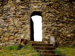 Photo: http://www.bialog.ro/2013/07/cum-sa-vedem-cetatile-si-bisericile-fortificate-din-transilvania/