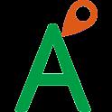 APNAGPS Mobile icon