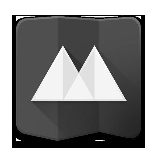 Mysplash-photography&wallpaper 3.3.3