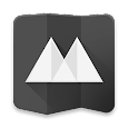 Mysplash-photography&wallpaper apk