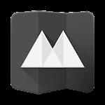 Mysplash-photography&wallpaper Icon