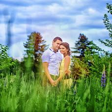 Свадебный фотограф Павел Сбитнев (pavelsb). Фотография от 03.07.2015