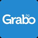Grabo.bg icon