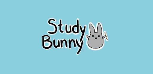 Study Bunny: Focus Timer - Apps on Google Play