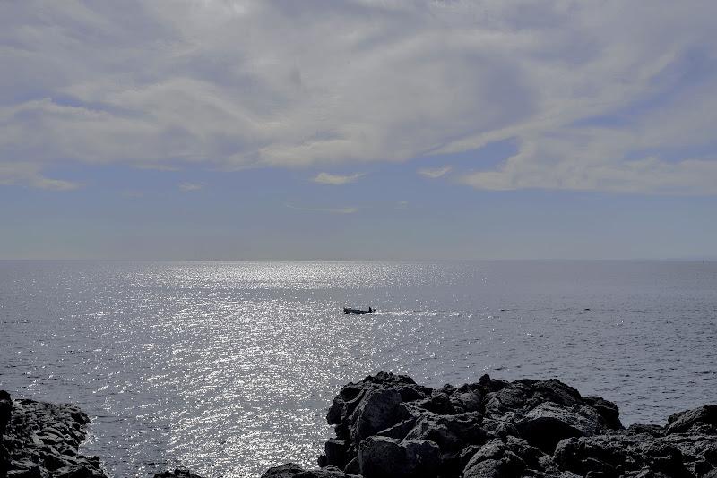 In solitaria  di danbag___