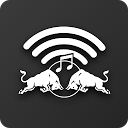 Red Bull Radio APK