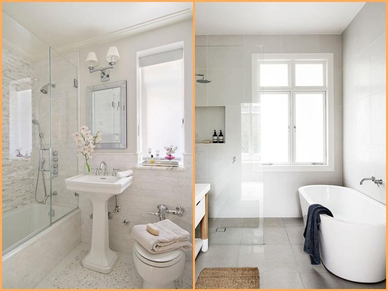 Badkamer Dekor Idees : Badkamer dekor idees diy pallet swing bed recipe bathroom decor