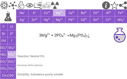 Download periodic table pro apk 19pltmetic periodic table pro apk screenshots urtaz Image collections