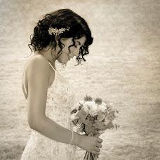 Wedding photographer Christina Falkenberg (Christina2903). Photo of 08.08.2018