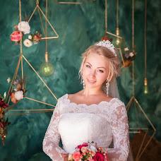 Wedding photographer Valeriya Fernandes (fasli). Photo of 22.03.2018