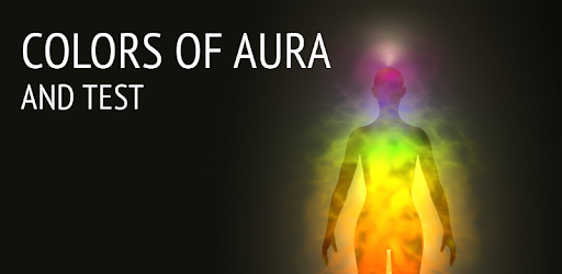 Colors of Aura and Test - Apps on Google Play