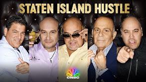 Staten Island Hustle thumbnail