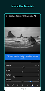 Lightroom APK Download Free 5
