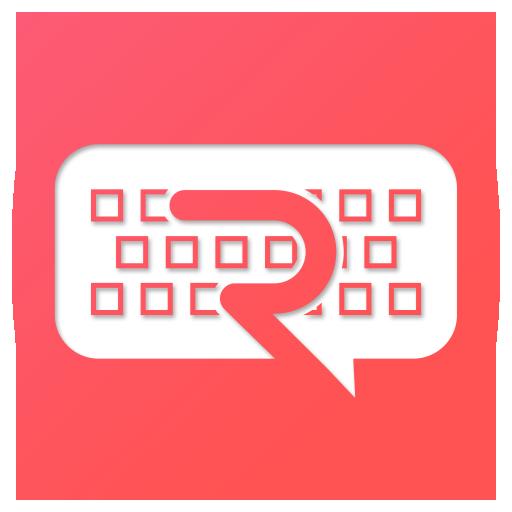Indic Keyboard Swalekh Flip file APK for Gaming PC/PS3/PS4 Smart TV