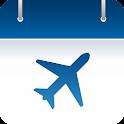 Prg Aero Events icon