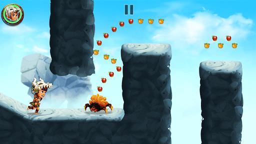 Jungle Adventures Run 2.1.3 screenshots 5