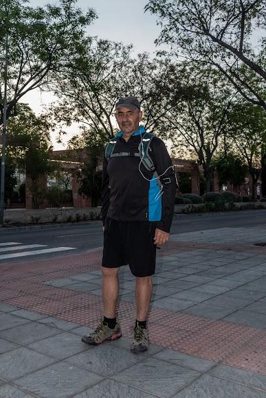 Raimundo (57 años).